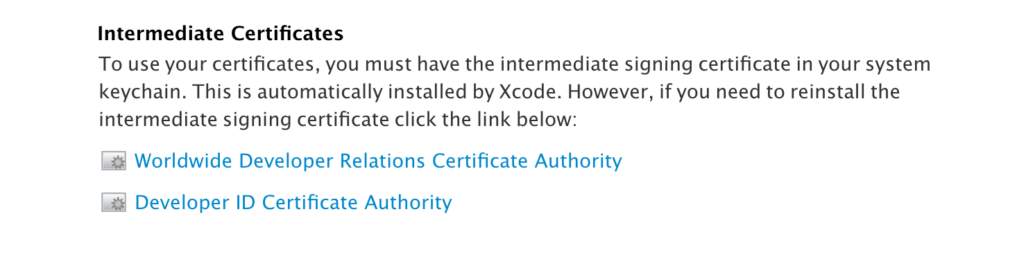 cert_signing_4.png