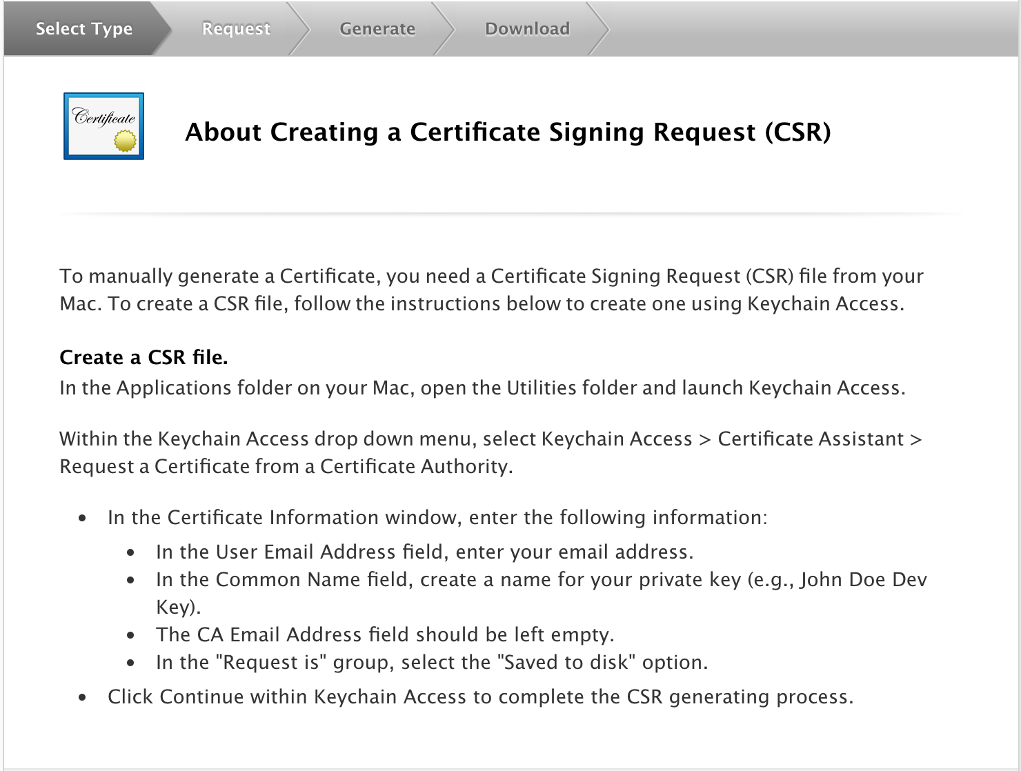 cert_signing_6.png